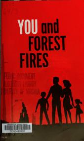 You and Forest Fires