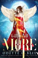 Gods no More Book One PDF