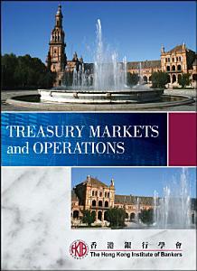 Treasury Markets and Operations PDF