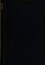 A Commentary on the Te Deum