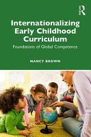Internationalizing Early Childhood Curriculum PDF