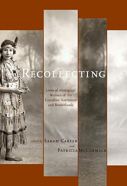 Download Recollecting Book