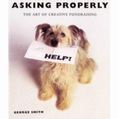 Asking Properly