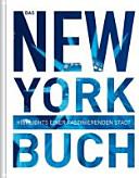 Das New York Buch PDF