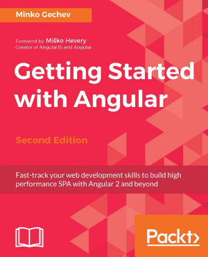 Getting Started with Angular PDF
