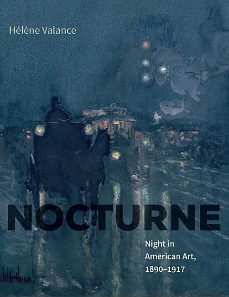 Download Nocturne Book