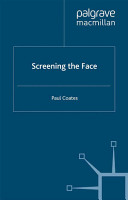 Screening the Face PDF