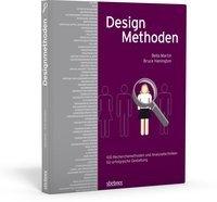 Designmethoden   100 Recherchemethoden und Analysetechniken fu   r erfolgreiche Gestaltung PDF