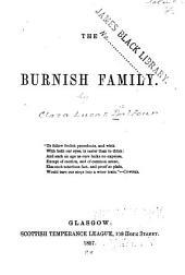 The Burnish Family ...