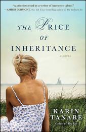 The Price of Inheritance: A Novel