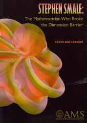 Steven Smale PDF