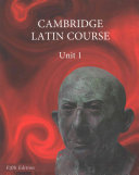 North American Cambridge Latin Course Unit 1 Student s Book Book