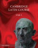 North American Cambridge Latin Course Unit 1 Student s Book