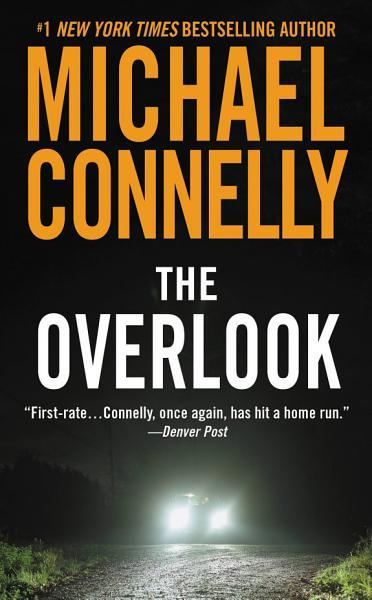 Download The Overlook Book