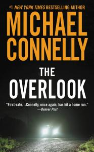 The Overlook Book