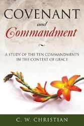 Covenant And Commandment Book PDF