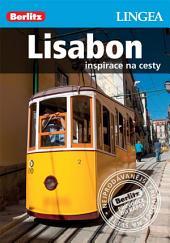 Průvodce Lisabon