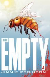 The Empty #4