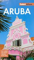 Fodor s In Focus Aruba PDF