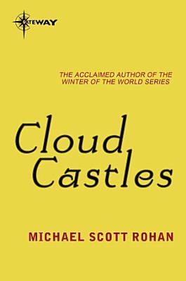 Cloud Castles