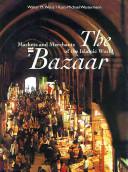 The Bazaar PDF