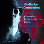 Godfather Connection
