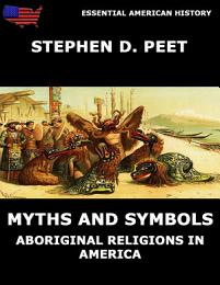 Myths And Symbols