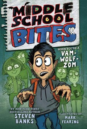 Middle School Bites