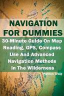 Navigation for Dummies PDF