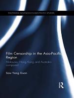 Film Censorship in the Asia Pacific Region PDF