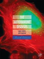 The Autoimmune Diseases PDF