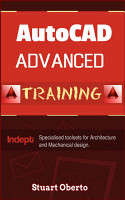 AutoCAD Advanced Training PDF