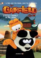 The Garfield Show  4 PDF