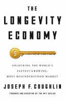 The Longevity Economy PDF