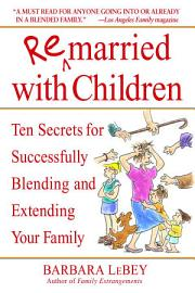 Remarried With Children