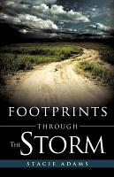 Footprints Through the Storm PDF
