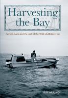 Harvesting the Bay PDF