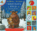 The Gruffalo S Child Sound Book Book PDF