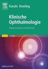 Klinische Ophthalmologie: Ausgabe 7