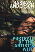 Portrait of the Artist s Wife PDF