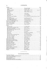 McBride s Magazine PDF