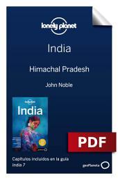 India 7_6. Himachal Pradesh