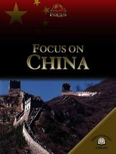 Focus on China PDF
