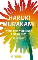 Wenn der Wind singt   Pinball 1973 PDF