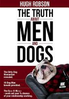 The Truth about Men and Dogs PDF