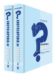 Encyclopedia of Identity PDF