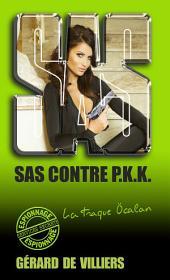 SAS 135 SAS contre PKK