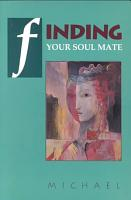 Finding Your Soul Mate PDF