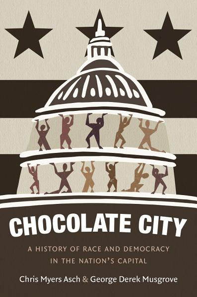 Download Chocolate City Book