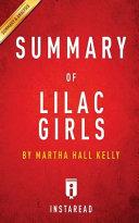 Summary of Lilac Girls PDF